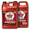 Max Life Coolant